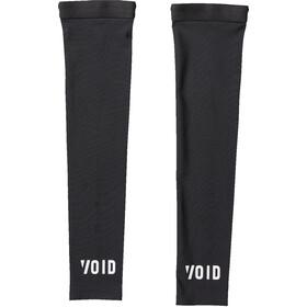 VOID Screens Arm Warmers, black